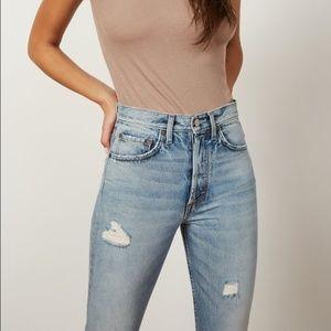 Boyish Jeans Billy Fit